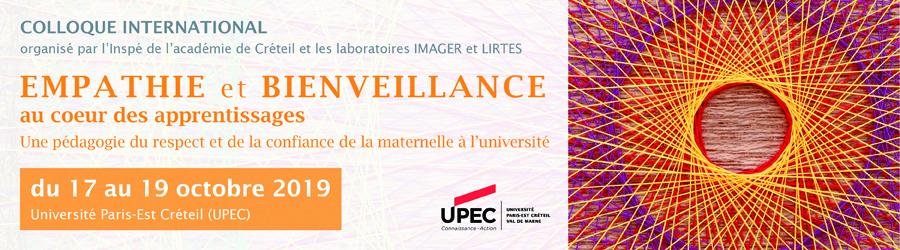 Bandeau_web_colloque_Empathie_et_bienveillance_v2.jpg